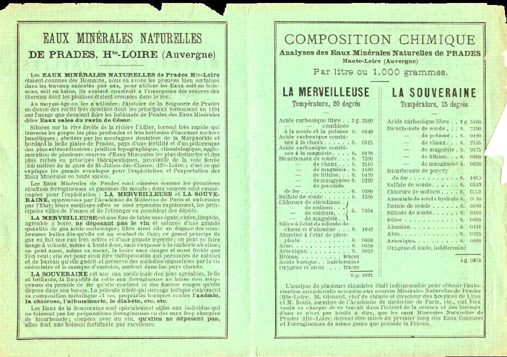 detail-explicatif-eau-minerale-verso