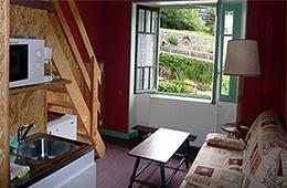studio-duplex